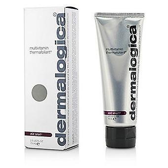 Dermalogica multivitamine Thermafoliant - 75ml / 2.5oz
