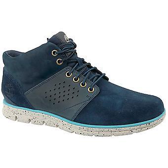 Timberland Bradstreet Pół A13GR Męskie buty zimowe