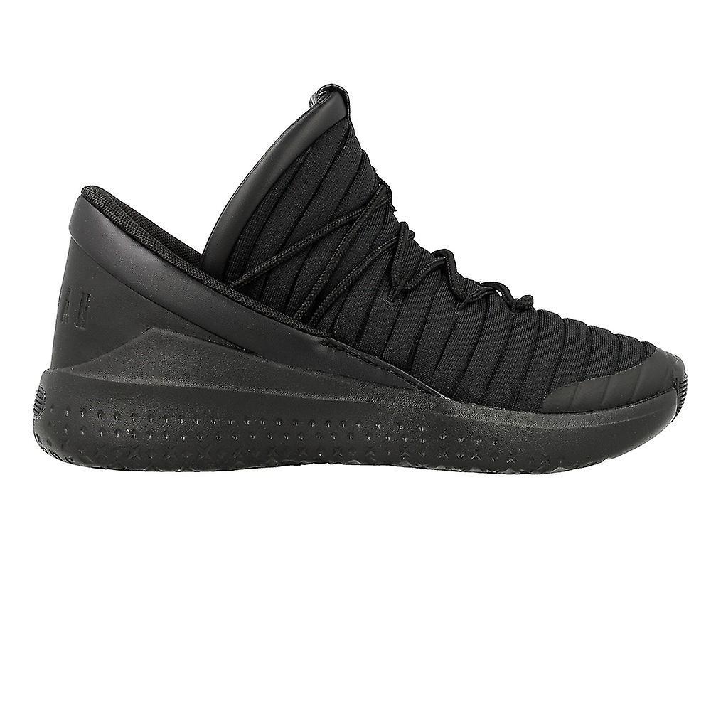 Nike Jordan Flight Luxe BG 919716011 universele kids jaarrond schoenen 4U5qK1
