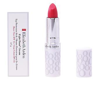 Elizabeth Arden kahdeksan tunnin huuli protectant Stick Spf15 #honey naisten