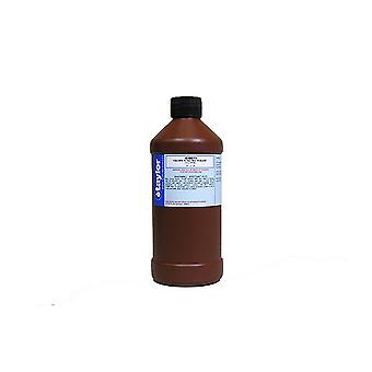 Taylor R-0871-E 16OZ FAS-DPD Titrating Reagent