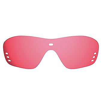Wenger X-Kross Funktionsscheibe Lens OF1002.01 Bike Active Red