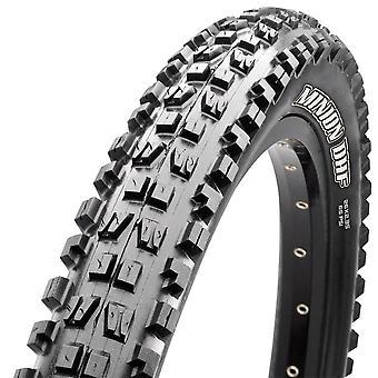 Maxxis bike of tyres minion DHF WT DD 3C MaxxGrip / / all sizes