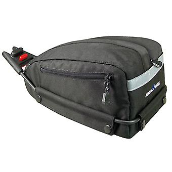 KLICKfix contour SF Saddle bag