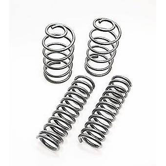Belltech 5806 Muscle Car Spring Set