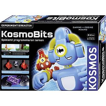 Course material Kosmos KosmoBits 620141 10 years and over