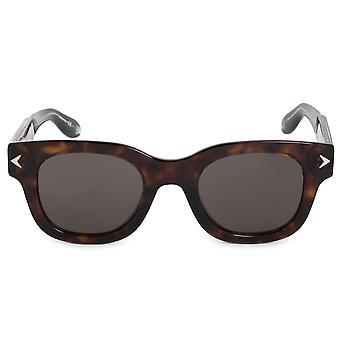 Givenchy Wayfarer Sunglasses GV7037/S 9WZ/NR 47