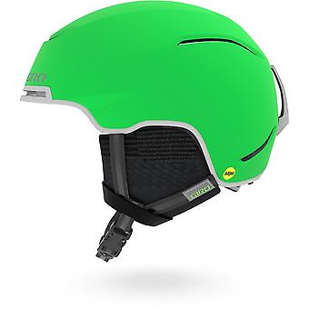 Giro Jackson Mips Helmet - Green