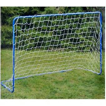 Soccer goal 182x122x61cm