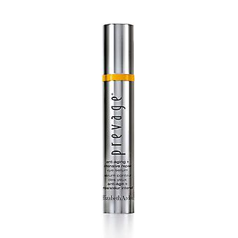 Elizabeth Arden voittaa Eye Advance anti-aging seerumi 15ml