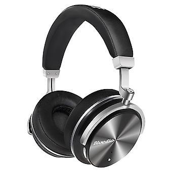 Bluedio T4 Wireless Bluetooth Stereo Headphone/Headset