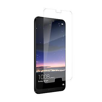 ZAGG InvisibleShield HD Seco para Huawei P20 Pro
