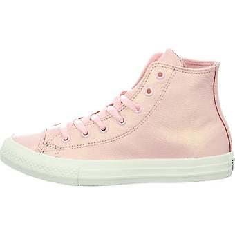 Buty dla dzieci HI Converse CT AS 661827C