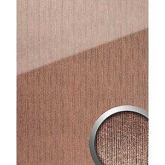 Wall panel WallFace 20217-SA-AR