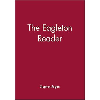 Eagleton Leser von Stephen Regan - 9780631202493 Buch