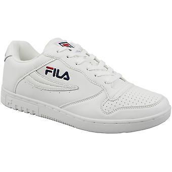 Fila FX100 Low 1010260-1FG Mens sneakers