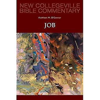 Emploi (nouveau Collegeville Bible Commentary)