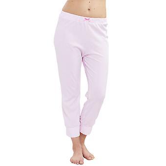 Rosch 1884153 kvinnors Smart Casual blommig bomull pyjamas byxa