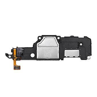 Véritable Huawei Mate 20 Pro - Loud Speaker Module - 22020323