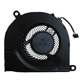 Ventilatore portatile di sostituzione Dell Latitude 5480