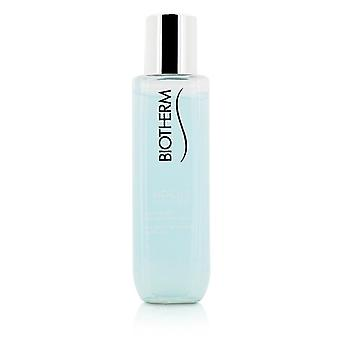 Biotherm Biocils Yeux Sensibles Eye Make-up Remover Gentle Jelly - 100ml/3.38oz