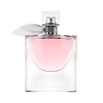 Lancome La Vie Est Belle Eau de Parfum Spray 75ml