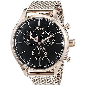 Hugo BOSS relógio homem ref. 1513548
