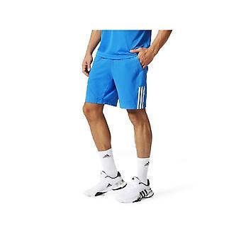 Adidas Club Short AJ1550 Tennis das ganze Jahr über Männer Hosen