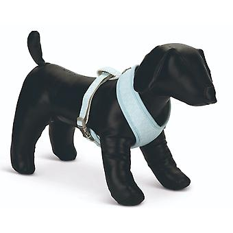 Beeztees Puppy Harness