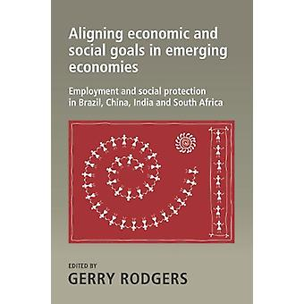 Aligning Economic and Social Goals in Emerging Economies - A Pocket Bo