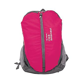 Yellowstone 30L Archer Backpack