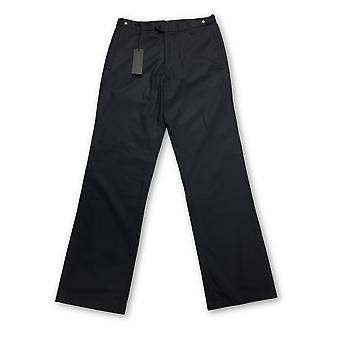 GCR chinos in navy