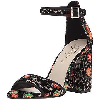 Fergie Women's Courtney Dress Sandal