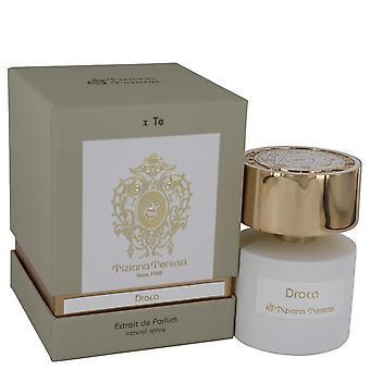 Draco extrait de parfum spray door tiziana terenzi 540921 3.38 zo