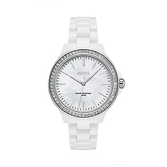 ヒューゴボス時計の女性 ref.1502454