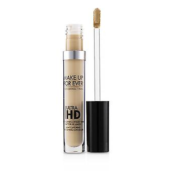 Make up para sempre ultra HD luz captura auto ajuste corretivo-# 30 (areia escura)-5ml/0.16 oz