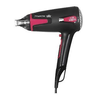 Hairdryer Rowenta CV3812 2100W