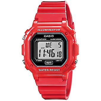 Casio Horloge Man Ref. F-108WHC-4ACF