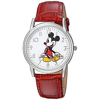 Disney kello mies ref. WDS000402