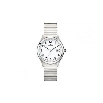 Dugena Reloj de Hombre Línea Confort Bari 4460753