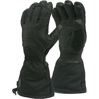 Black Diamond Women's Guide Glove - Black