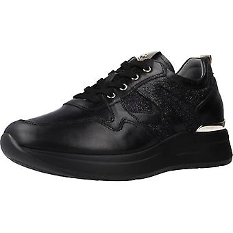Nero Giardini sport/schoenen A908893d kleur 100