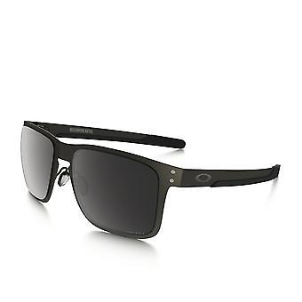 Oakley Holbrook metall solglasögon