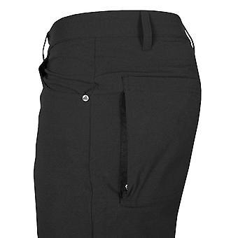 Adidas Golf Herre Beyond 18 Slim 5 Pocket pant