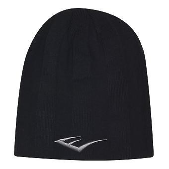 Everlast Unisex Ropes Hat Gorro de Inverno