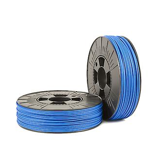HIPS 2,85mm azul oscuro 0,75kg - 3D Filament Supplies
