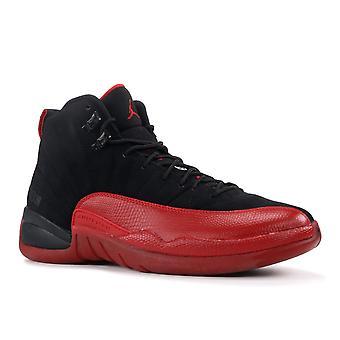 Air Jordan 12 Retro 'Flu Game' - 130690-065 - Shoes