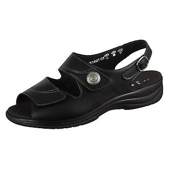Solidus Moni 7400300098 universal summer women shoes