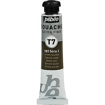 PEBEO T7 Gouache extra-fine peinture 20ml