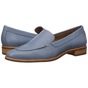 Aerosoles Women's East Side Loafer